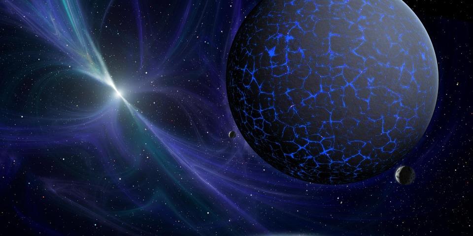 the healing universe 2